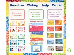 Back To School Bulletin Board Ideas (Free Download) | Teach for Bulletin Board Template Word