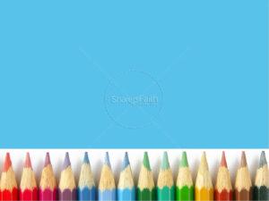 Back To School Powerpoint | Back To School Powerpoints throughout Back To School Powerpoint Template