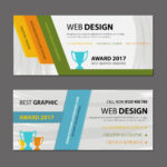 Banner Design Archives – Page 3 Of 8 – Free Website With Free Website Banner Templates Download