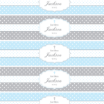 Baptism/christening   A Party Studio With Regard To Christening Banner Template Free