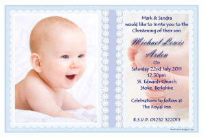Baptism Invitation Card Cards Canada On Baptism Invitation in Baptism Invitation Card Template