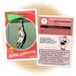 Baseball Card Template Microsoft Word | Hockey | Baseball Intended For Baseball Card Template Microsoft Word