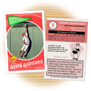 Baseball Card Template Microsoft Word | Hockey | Baseball intended for Baseball Card Template Microsoft Word