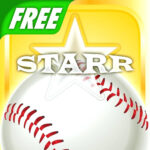 Baseball Card Template – Verypage.co Inside Free Sports Card Template