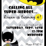 Batman Birthday Card Template Sayings Pinterest Grandson In Batman Birthday Card Template