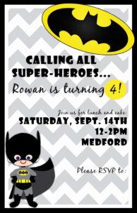 Batman Birthday Card Template Sayings Pinterest Grandson in Batman Birthday Card Template