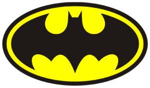 Batman Birthday Grandson And Robin Card Images High Quality in Batman Birthday Card Template