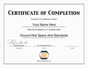 Beautiful Forklift Certification Card Template Free | Best with Forklift Certification Template
