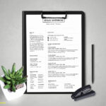 Southworth Business Card Template
