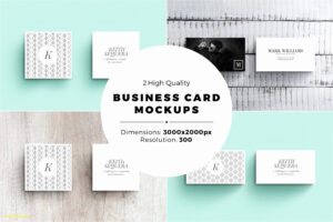 Beautiful Southworth Business Card Template | Philogos intended for Southworth Business Card Template