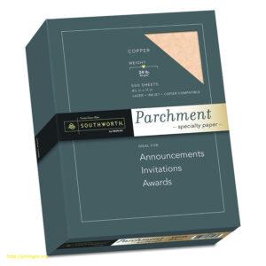 Beautiful Southworth Business Card Template | Philogos regarding Southworth Business Card Template