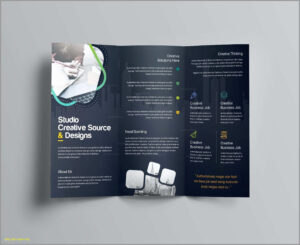 Beautiful Southworth Business Card Template | Philogos with Southworth Business Card Template