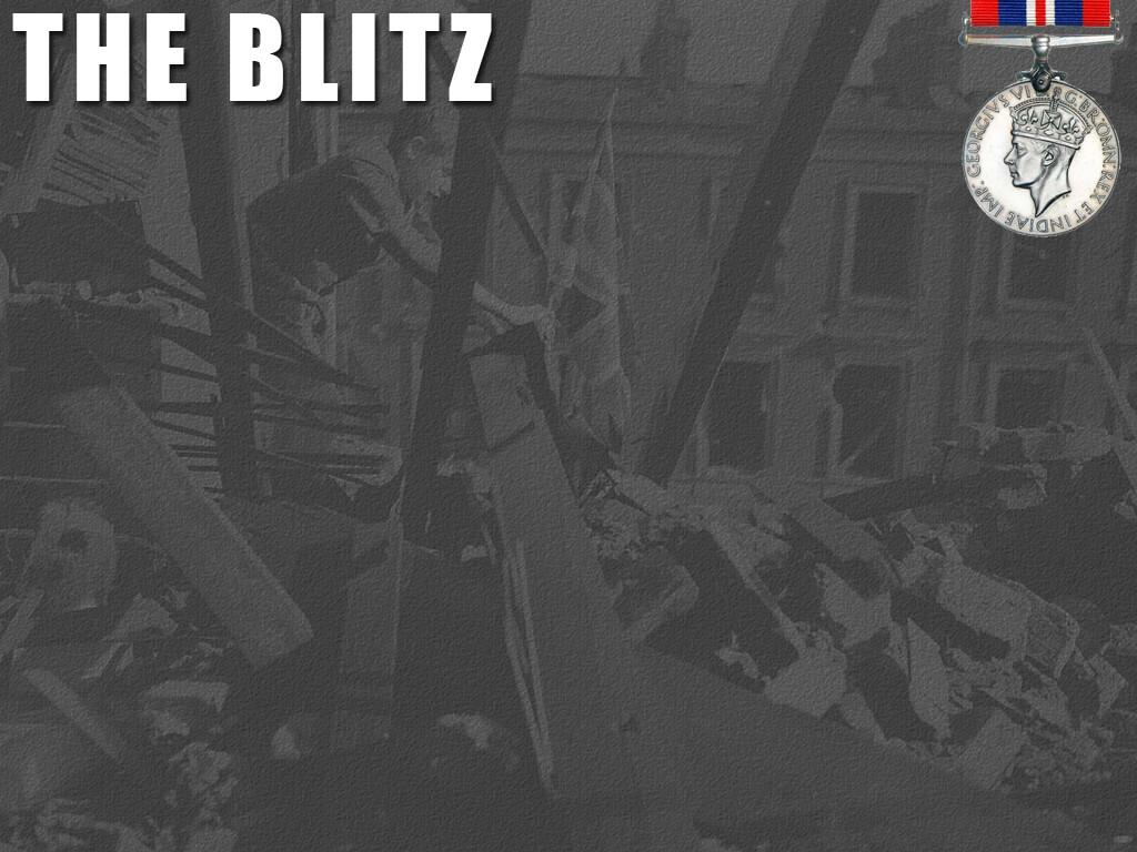 Best 54+ War Powerpoint Background On Hipwallpaper | Awsome With World War 2 Powerpoint Template
