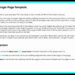 Best Business Card Template Psd Black Vistaprint Within Business Card Size Template Psd