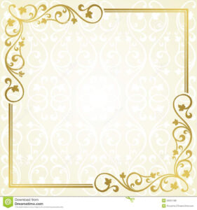 Best Format Invitation Cards Template Magnificent Ideas with Blank Templates For Invitations
