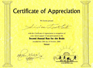 Best Ideas For Free Funny Certificate Templates For Word pertaining to Free Funny Certificate Templates For Word