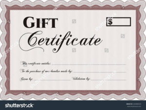 Best Ideas For This Certificate Entitles The Bearer Template pertaining to This Entitles The Bearer To Template Certificate