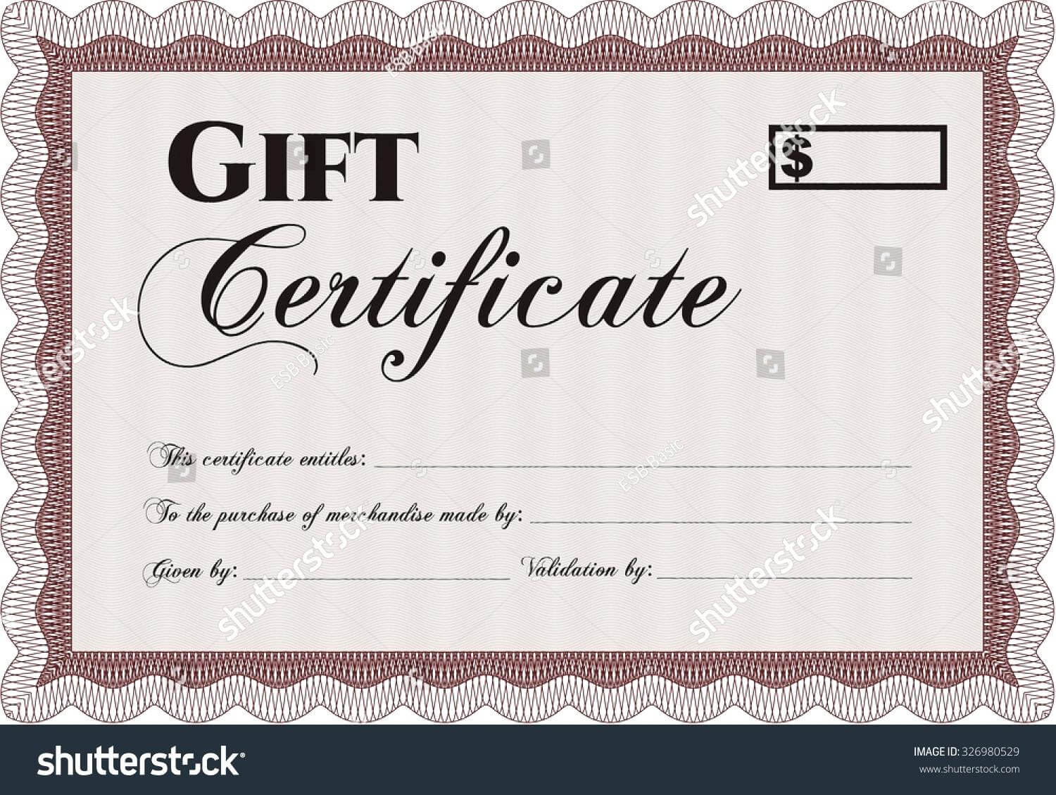 Best Ideas For This Certificate Entitles The Bearer Template With Regard To This Certificate Entitles The Bearer To Template