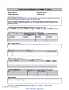 Best Lessons Learned Journal Template Prince2 Lessons Learnt with Prince2 Lessons Learned Report Template