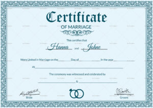 Best Novelty Documents, Passports, Id Cards, Driver License regarding Novelty Birth Certificate Template