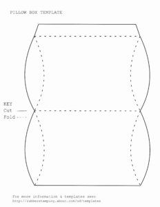 Best Of Card Making Envelope Template – Www.szf.se for Envelope Templates For Card Making
