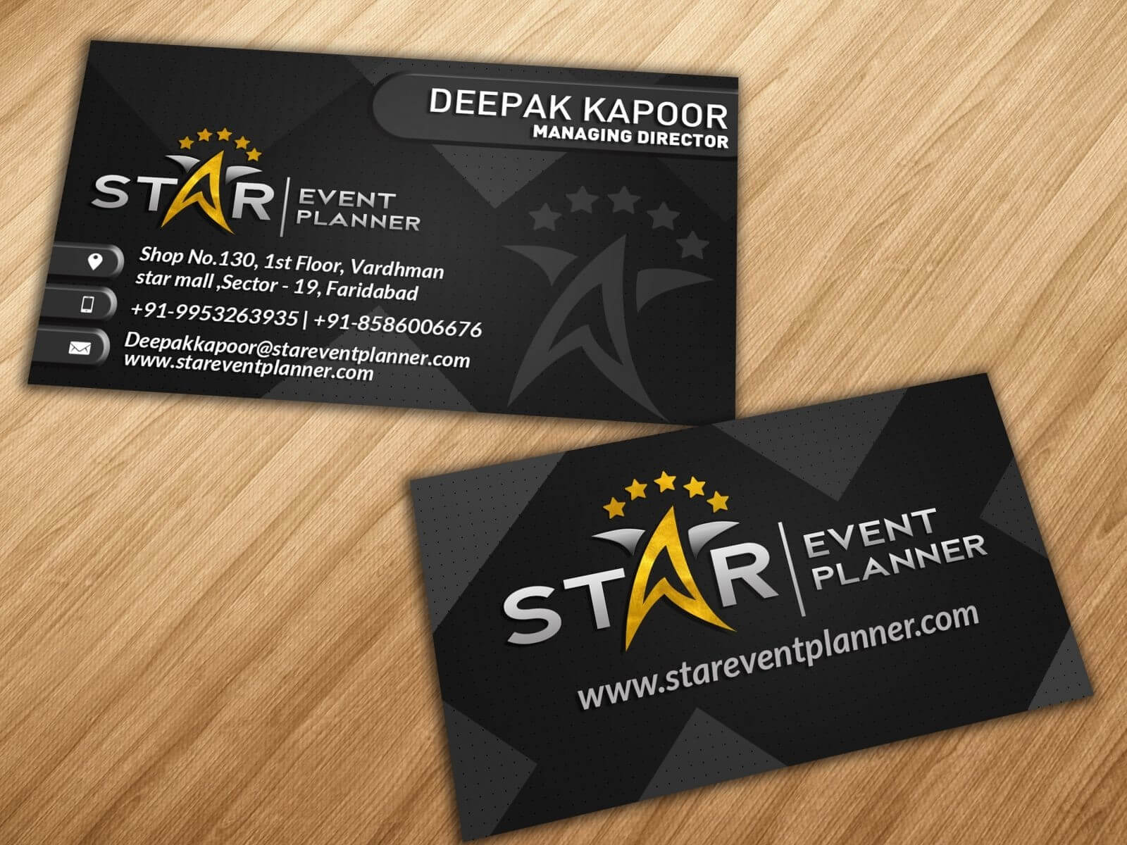 Best Of Massage Therapy Business Cards Templates Design With Regard To Massage Therapy Business Card Templates