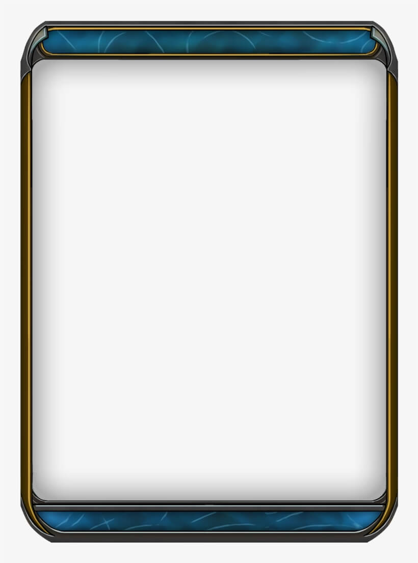 Best Photos Of Game Card Template Board Game Blank – Trading For Template For Game Cards
