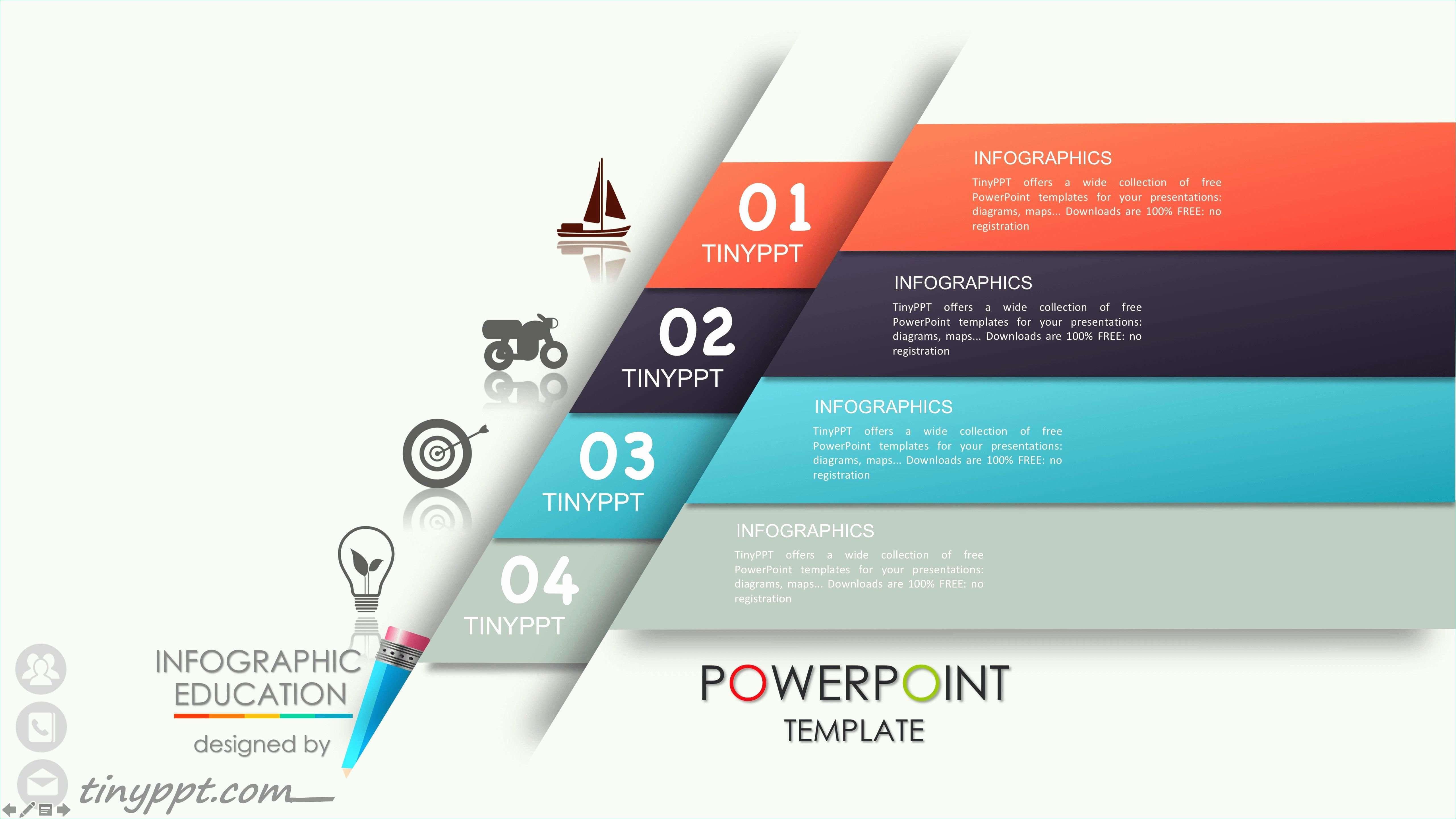Best Powerpoint Templates – Lokas.australianuniversities.co With Regard To Depression Powerpoint Template