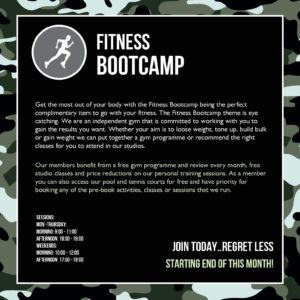 Best Solutions For Boot Camp Certificate Template Also inside Boot Camp Certificate Template