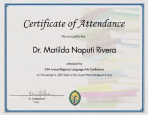 Best Solutions For Conference Participation Certificate for Conference Participation Certificate Template