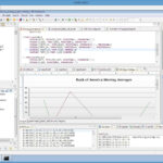 Bi & Analytics Bi Tool Acceleration Birt – Jet Software Regarding Birt Report Templates
