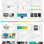 Big Pitch | Powerpoint Presentationzacomic Studios On With Regard To Powerpoint Pitch Book Template