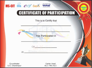 Birth Certificate Anaheim Ca Awful Domain Controller inside Domain Controller Certificate Template