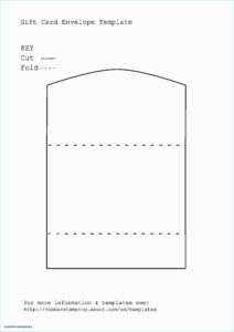 Birthday Card Template Word A4 Free Document Quarter Fold for Blank Quarter Fold Card Template