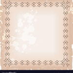 Blank Banner Frame Template Pertaining To Free Blank Banner Templates