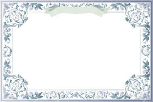Blank Certificate Template For Best Solution | Printable intended for Award Certificate Border Template