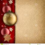 Blank Christmas Menu Templates – Www.toib.tk With Blank Christmas Card Templates Free