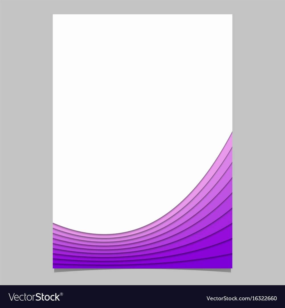 Blank Flyer Templates Lovely Flyer Templates – Speak2Net Inside Blank Templates For Flyers