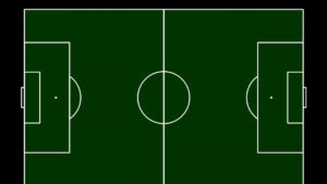 Blank Football Field Template | Free Download Best Blank with regard to Blank Football Field Template