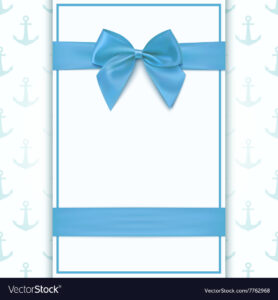 Blank Greeting Card Template regarding Free Printable Blank Greeting Card Templates