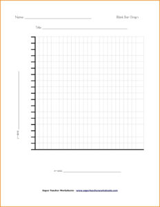 Blank Line Chart Template | Writings And Essays Corner for Blank Stem And Leaf Plot Template