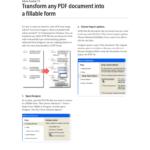 Blank Parking Ticket Template – Fill Online, Printable With Regard To Blank Parking Ticket Template