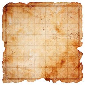 Blank Pirate Treasure Map regarding Blank Pirate Map Template