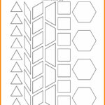 Blank Printable Calendar Luxe Calendar   Isacl Within Blank Pattern Block Templates