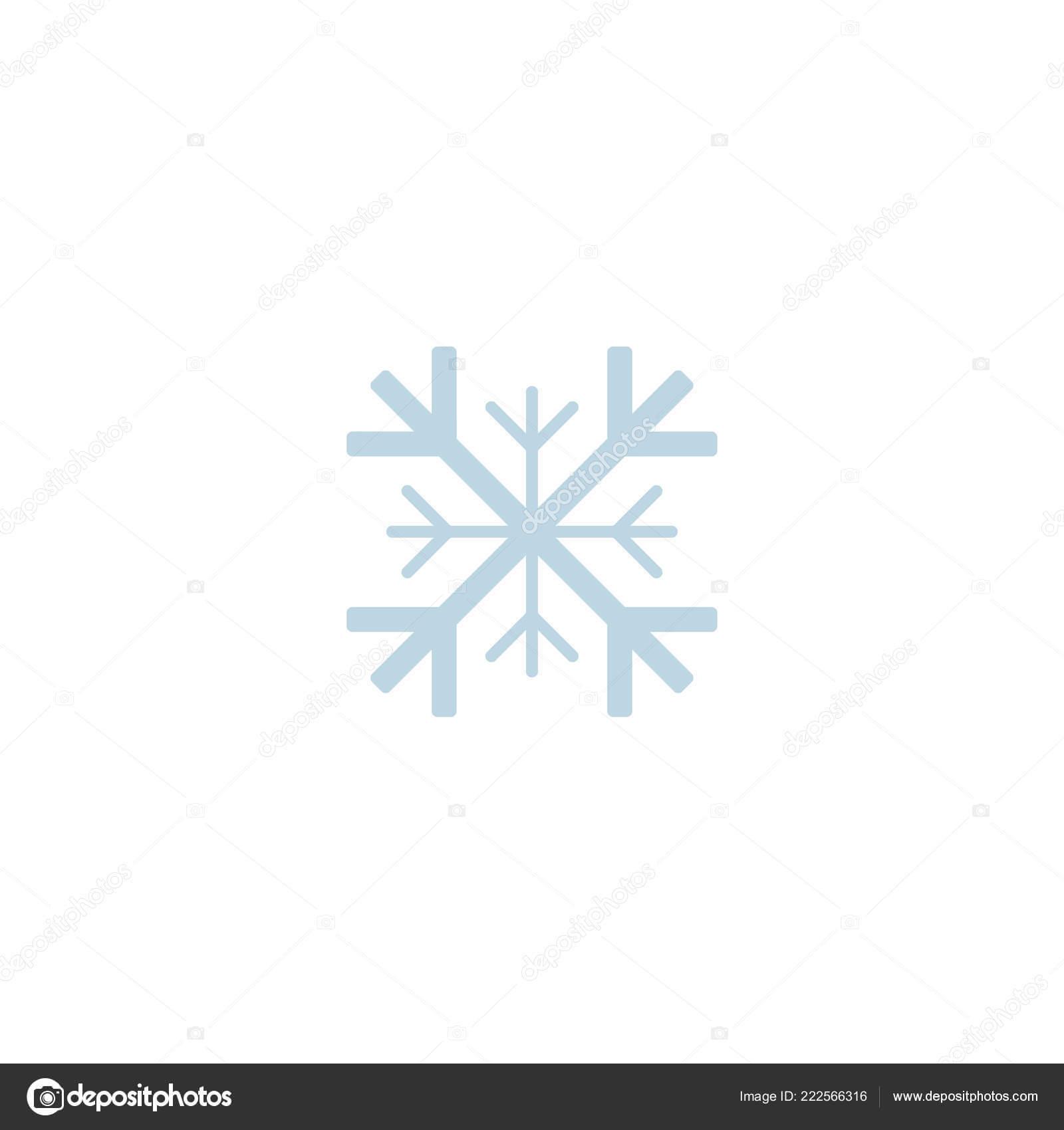 Blank Snowflake Template   Snowflake Icon Template Christmas With Blank Snowflake Template
