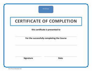 Blank Training Certificates Koranstickenco Fall Protection pertaining to Fall Protection Certification Template