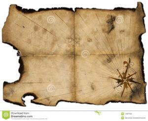 Blank Treasure Map Template – Videotekaalex.tk | Future Ink pertaining to Blank Pirate Map Template