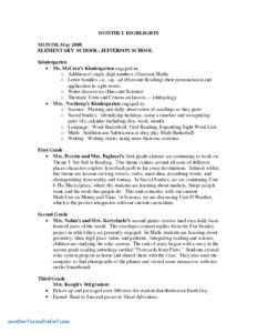 Book Port Example College Level Pdf Nonfiction Template 4Th With College Book Report Template
