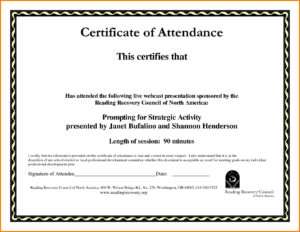 Bowling Certificates Template Free Certificate Of Land Intended For Ownership Certificate Template
