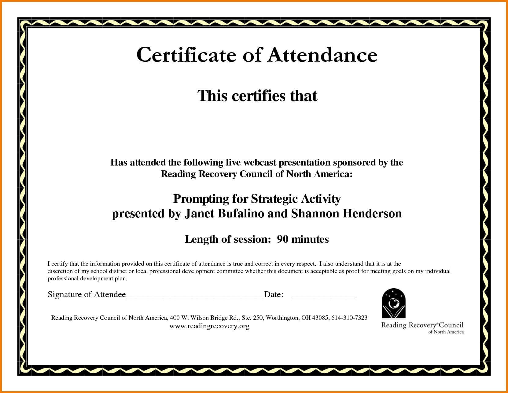 Bowling Certificates Template Free Certificate Of Land Within Certificate Of Ownership Template